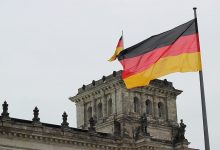 Photo of Doğu Akdeniz geriliminde Almanya hangi rolü oynayacak?