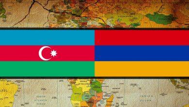 Photo of Kafkasya'da Azerbaycan ve Ermenistan fraksiyonu