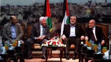 Photo of M5 Analiz: Rusya, Hamas ve Fetih'i tek çatı altında buluşturmak istiyor