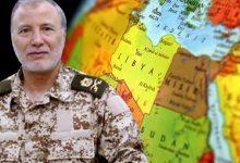 Photo of Cuveyli, darbeci Hafter'in açıkladığı petrol anlaşmasını reddetti: Bu saçmalıklar geçmeyecek