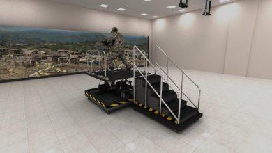 Photo of Güvenlik güçleri göreve yerli teknolojiyle hazırlanacak