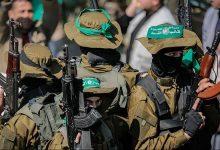Photo of İsrail ile normalleşmek isteyen ülkelere Hamas'tan çağrı: Kendinize gelin