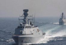 Photo of Savunma Sanayii Başkanı Demir duyurdu: Denizdeki gücümüze güç katacak hamle