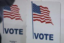 Photo of ABD'de başkanlık seçimi kaosa yol açabilir