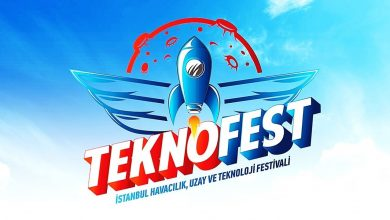 Photo of TEKNOFEST başlıyor