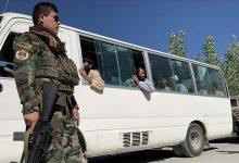 Photo of Afganistan barış sürecinde ateşkes çıkmazı
