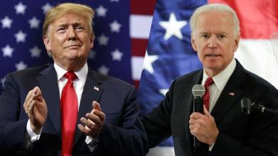 Photo of ABD'de seçim savaşları: Trump mı, Biden mı? Yoksa iç savaş mı?