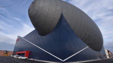 Photo of Gökmen Uzay Havacılık ve Eğitim Merkezi kapılarını açıyor