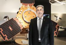 Photo of Türkiye Uzay Ajansı 'Uzay'a hazır mı?