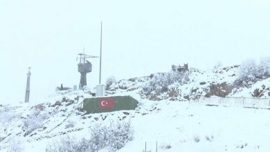 Photo of Askeri Meteoroloji'nin Operasyonlardaki Yeri ve Önemi