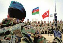 Photo of Azerbaycan Silahlı Kuvvetleri'nin yeni stratejik denklemi
