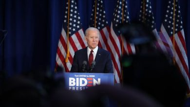 Photo of Biden'in seçilmesi Suud yönetimindeki çatlağı derinleştiriyor