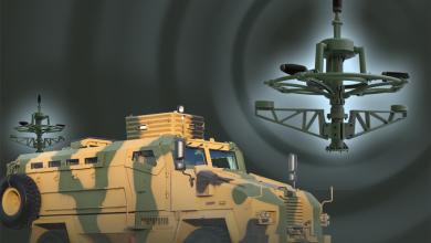 Photo of Kara Birliklerinin Hayati İhtiyacı: Atış Yeri Tespit Sistemleri