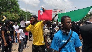 Photo of Nijerya'nın çözülemeyen sorunları ve sokaklara taşan öfke