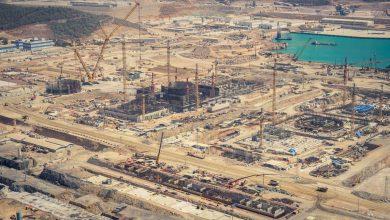 Photo of Türkiye'de iki yeni nükleer santral için çalışmalar sürecek