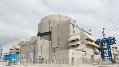 Photo of Çin, ilk yerli nükleer reaktörü Hualong One'ı işletmeye başladı