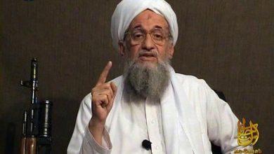 Photo of El Kaide lideri Eymen el-Zevahiri'nin Afganistan'da öldüğü iddiası
