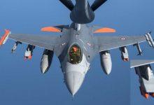 Photo of Türk Hava Kuvvetleri'nin Yeni Vurucu Gücü: MİNYATÜR BOMBA