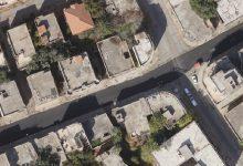 Photo of 46 yıl sonra statüsü değişiyor: Kapalı Maraş askeri bölge olmaktan çıkarılacak