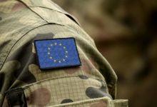 Photo of Avrupa ordusu için harekete geçtiler: ABD'ye karşı 'Stratejik Pusula' hamlesi