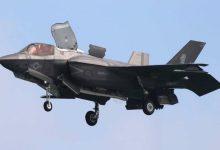 Photo of F-35 hayali kuran BAE'ye soğuk duş: Harekete geçtiler