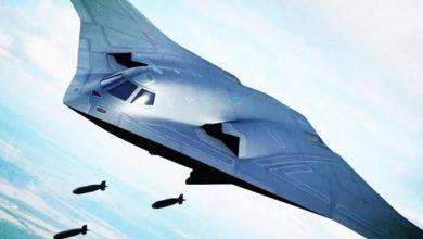 Photo of ABD'de endişe: Çin'in hayalet uçağı topraklarımızı vurabilir