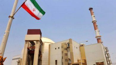 Photo of İran, 2010'dan bu yana 5 nükleer fizikçisini suikastlara kurban verdi