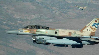 Photo of İsrail kaynaklarından çarpıcı iddia: Trump gitmeden İran'a saldırı için hazırlanın