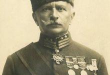 Photo of Medine'yi savunan 'Çöl Kaplanı': Fahreddin Paşa