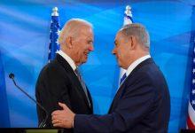 Photo of Netanyahu'dan Biden'a dolaylı İran mesajı: Nükleer anlaşmaya geri dönüş olamaz