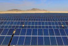 Photo of Türkiye yenilenebilir enerjide Avrupa ülkelerini geride bıraktı