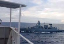 Photo of Akdeniz'de AB 'korsanlığı'