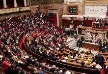 Photo of Fransa'da güvenlik yasa tasarısının tartışmalı 24. maddesi parlamentodan geçti