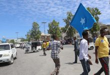 Photo of Somali'de yaklaşan seçimler ve olası dış müdahale