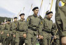 Photo of Çeyrek asır önce Bosna'da 'silahları susturan' Dayton Barış Anlaşması güncellenmeyi bekliyor