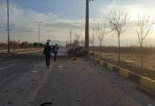 Photo of İran'da nükleer bilimci suikastinde şüpheler İsrail üzerine yoğunlaşıyor