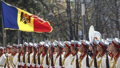 Photo of Moldova yönünü Batı'ya mı çevirdi?