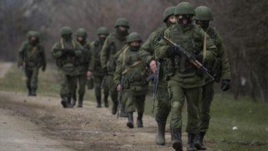 """Photo of """"Transdinyester meselesi"""" yeniden gündemde: Rus birlikleri topraklarımızdan çıkarılmalı"""