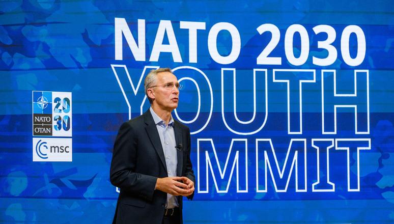 NATO 2030 Yeni Bir Çağ İçin Birliktelik Raporu ve NATO-Türkiye İlişkilerinin Gelecek Perspektifi - M5 Dergi