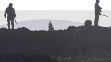 Photo of Meskûn Mahal Çatışmalarında İstihbaratın Rolü