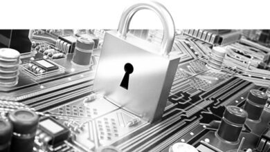 Photo of Dijitalleşme ve Güvenlik