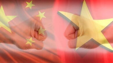 Photo of Çin-Vietnam İlişkileri: Sömürgelikten Yoldaşlığa, Oradan Nereye?
