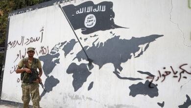 Photo of DEAŞ'ın Küresel Mirası: Yabancı Terörist Savaşçılar ve Aileleri