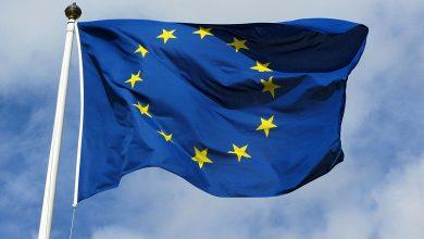 Photo of Akdeniz'de Avrupa Birliği'nin 'Jeopolitik' Politikası