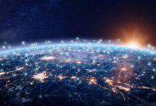 Photo of İstihbarat Teknolojileri ve Teknik Takip (Dinleme-İzleme)