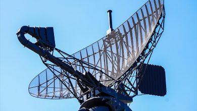 Photo of Sinyal İstihbaratı (SIGINT) ve  Radar İstihbaratı (RADINT)